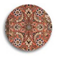 Herati