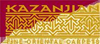 Kazanjian